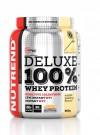 protein deluxe 900
