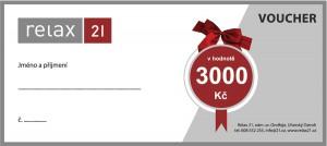 voucher3000