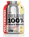protein deluxe