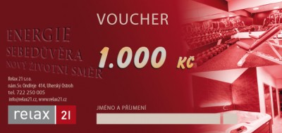 voucher21