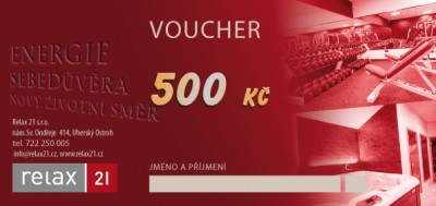 voucher22