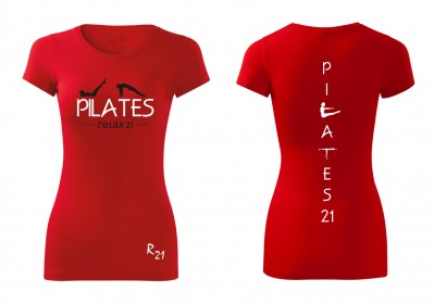 pilates damske2