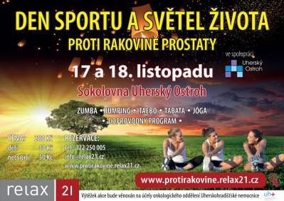 A2 sport17 web