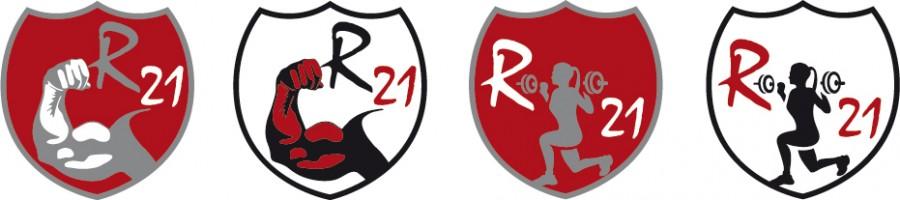 r21 loga web